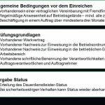 Ganzke_2.jpg