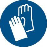 Gebotsschild_Handschuhe_tragen.jpg