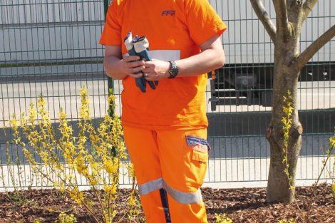 Gruenpflege_Ruehlmann_IMG_1232.jpg