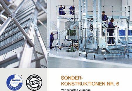 Guenzburger_Katalog.jpg