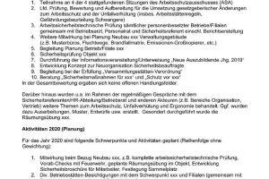 Hannich_Taetigkeitsbericht_Musterdokument.jpg