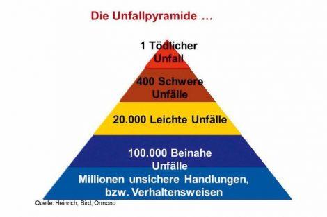 Heinze_Abb_1_(3).jpg