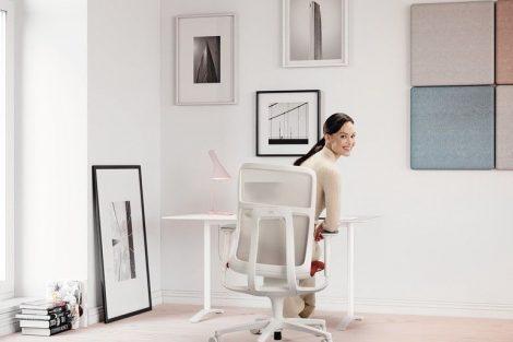 Home_Office_Work_Comp.jpg