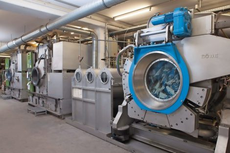 Industriewaschmaschinen.jpg