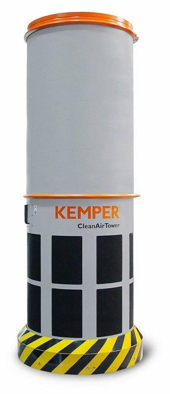 KEMPER_CAT_SF_9000.jpg