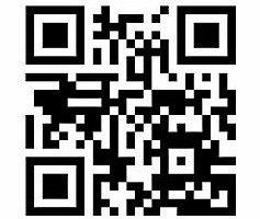 Kasten2_QRCode_LaenderlisteG35.jpg