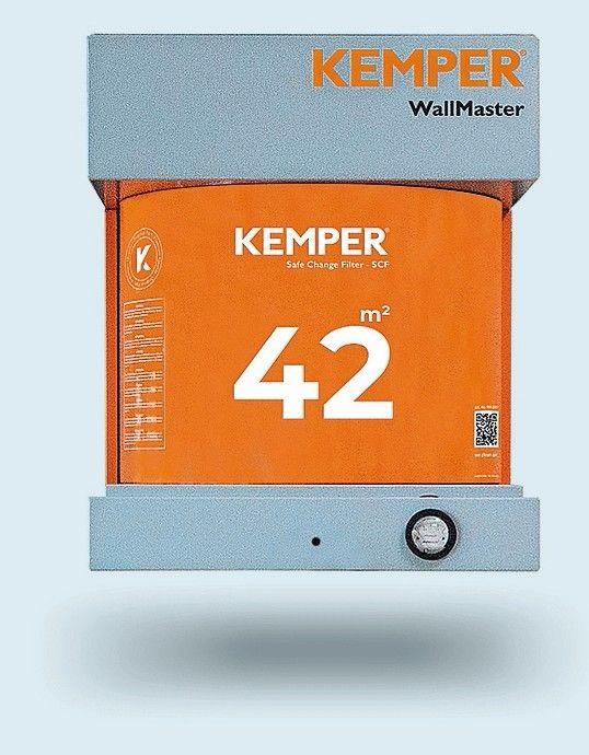 Kemper_Wallmaster.jpg