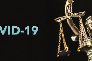 coronavirus_covid-19_and_Statue_of_Justice_-_law_concept