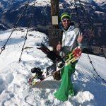 Kolbe_Snowboard_20140303_133642.jpg