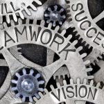 Macro_photo_of_tooth_wheels_with_TEAMWORK,_SUCCESS,_GOAL,_VISION,_TRUST,_SKILL_and_PARTNER_words_imprinted_on_metal_surface