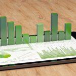 Ökologische_Analyse_von_Wachstum_und_Nachhaltigkeit_auf_Tablet_Computer