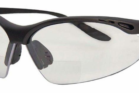 LD_Schutzbrille.jpg