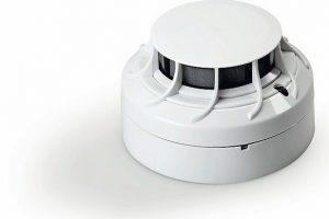 LST_Laser-Rauchmelder_72051EI.jpg
