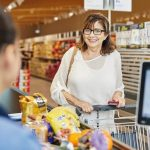 Gewaltprävention im Einzelhandel