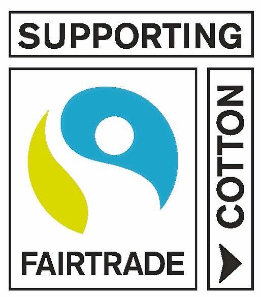 Logo_Supporting_Fairtrade_Cotton.jpg