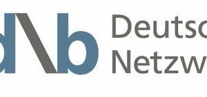 Logos_DNB_INQA_CMYK.jpg