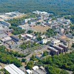 Luftbild_Industriepark_Wolfgang.jpg