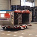 Luftfrachtcontainer.jpg