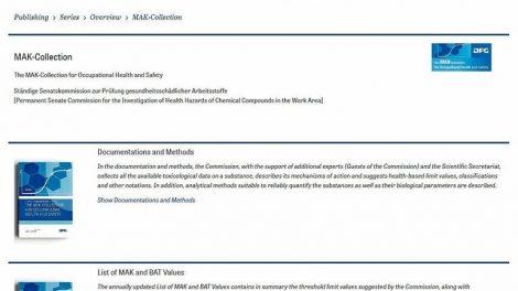 MAK-Collection_Publisso.jpg