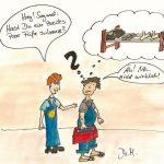 Mayer_Cartoon_2.jpg