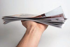 Mitarbeiterzeitung_AdobeStock_229641293__s-motive.jpg