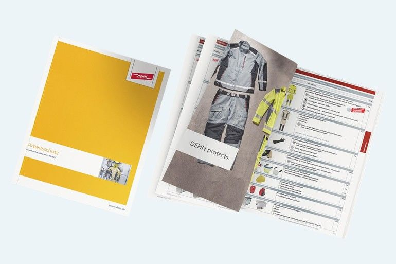 PR_DEHN_Katalog_Arbeitsschutz_2021_Pressebild.jpg