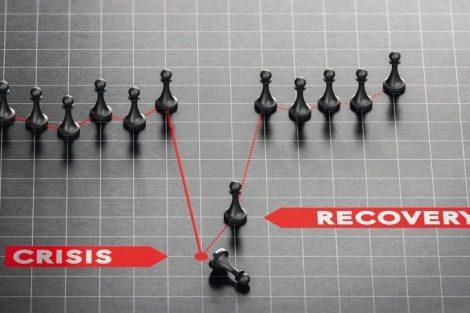 Betriebliches Krisenmanagement