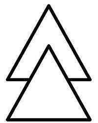 Piktogramm_isolierende_PSA.jpg