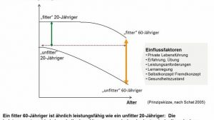 Poppelreuter_1.jpg