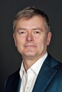 Prof._Fietze_7172.jpg