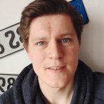 Profilbild_Birk_Schuette.jpg