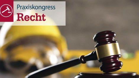 Recht-Kongress_2020.jpg