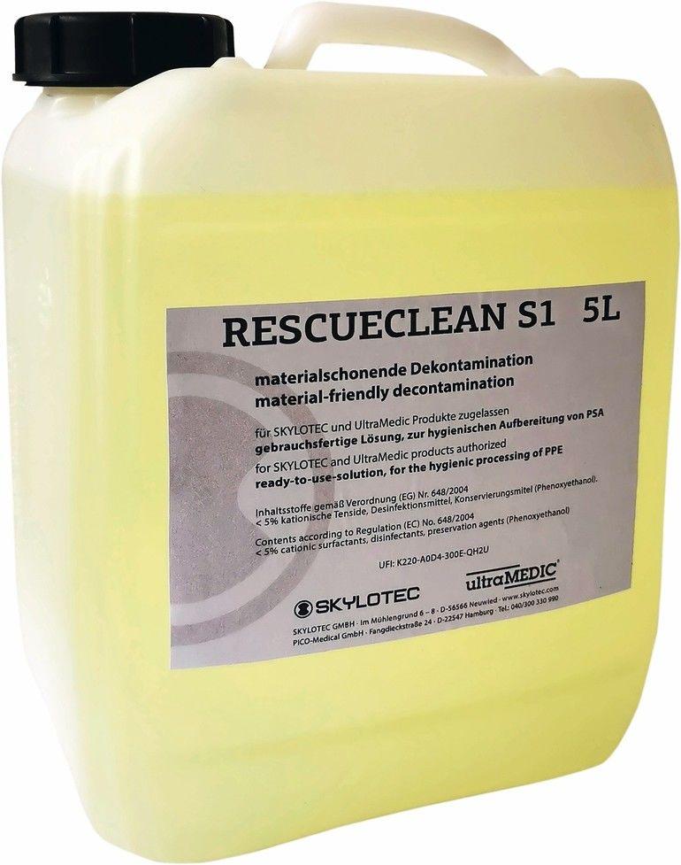 Rescueclean_S1.jpg