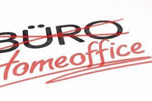 Homeoffice,_Heimarbeit,_Home-Office,_Corona,_Home_Office,_Management,_Arbeitgeber,_Büro,_Arbeitnehmer,_zu_Hause,_angestellter,_Homearbeit,_Option,_Coronakrise,_Coronavirus,_Business,_arbeiten,_Recht,_ermöglichen,_erlauben,_Möglichkeit,_Arbeit,_Job,_Wort,_