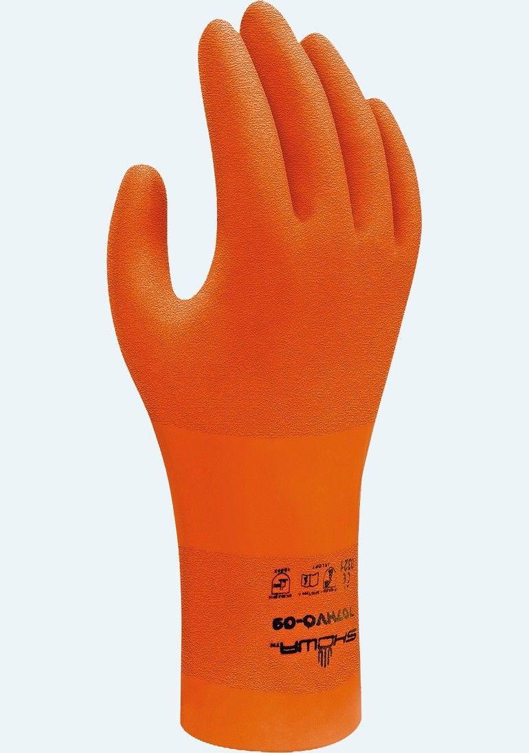 SHOWA-707HVO_chemical-protection-gloves.jpg