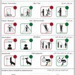 SafetyCard_for_Refugees_Rueckseite.jpg