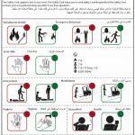 SafetyCard_for_Refugees_Vorderseite.jpg
