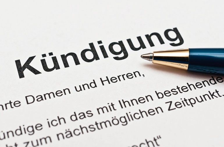 Sautter_Aufmacher_AdobeStock_105847232_(1).jpg