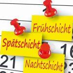 Schichtplaner_AdobeStock_63210700_Fotomanufaktur_JL.jpg