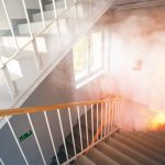 Emergency_exit_-_fire_in_the_building