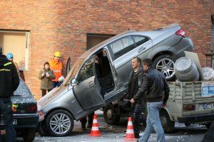 Schumacher_Auto.jpg