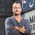 Schumacher_Portrait.jpg