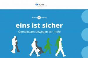 Screenshot_Kampagnenwebseite_300DPI.jpg