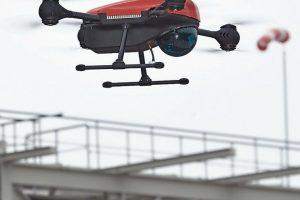 Securitas_Drohne_4.jpg