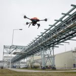 Securitas_Drohne.jpg