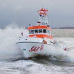 Seenotrettungskreuzer_ANNELIESE_KRMAER_der_Deutschen_Gesellschaft_zur_Rettung_Schiffbruechiger_(DGzRS)
