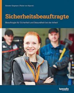 Sibe_Buch_2017_Umschlag_1.jpg