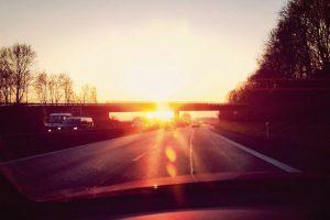 Sonnenfront_AdobeStock_70408908__Juergen_Faelchle.jpg