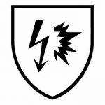 Elektrounfälle
