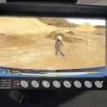 Stoneridge-Orlaco_Bildschirm.jpg